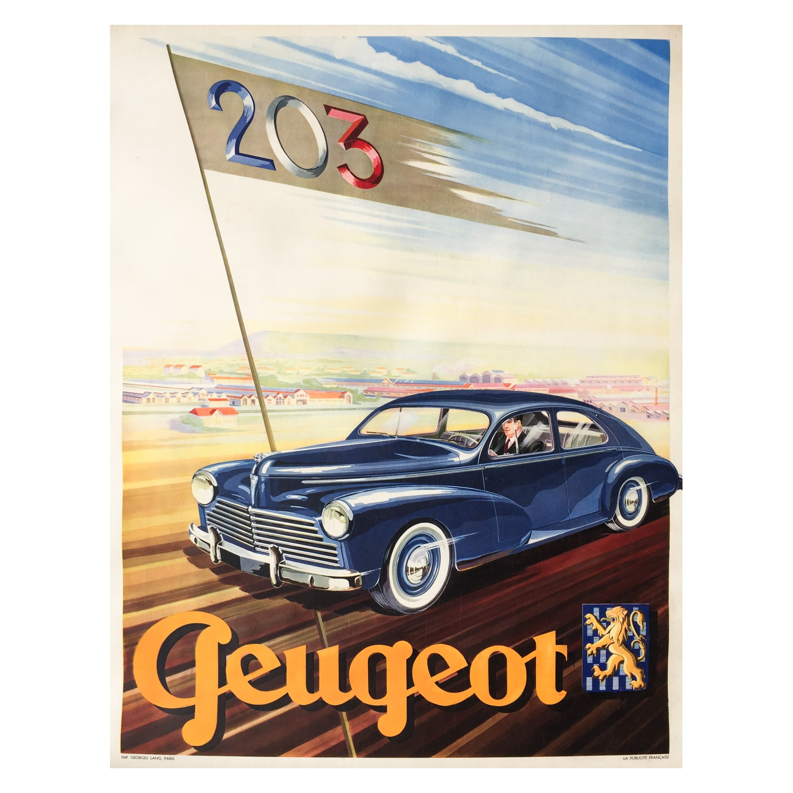 http://www.posterswelove.com/1080-thickbox_default/peugeot-203-vers-1955.jpg