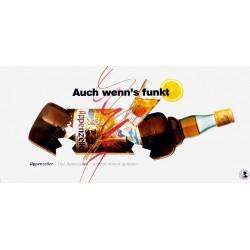 Dubach AG. Appenzeller. 1986.