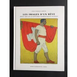 Jean-Charles Giroud. Les images d'un rêve : les affiches patriotiques suisses. 2005.
