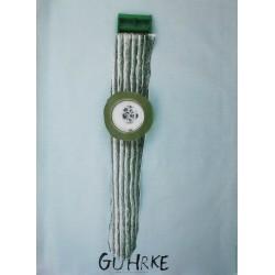 Swatch, Guhrke. Alfred Hofkunst. 1991.