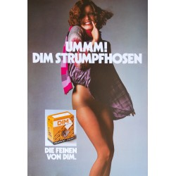 Dim. Vers 1985.