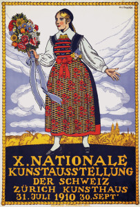 poster_193700_z
