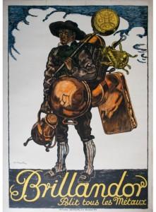 brillandor-henry-claudius-forestier-1916