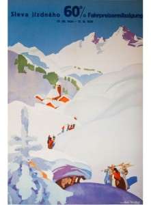 -winter-in-deutschland-werner-von-axster-heuedtlass-1934