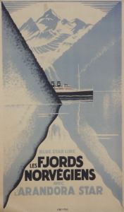 coulon-fjords-1931