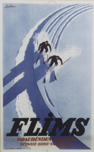 coulon-flims-1932