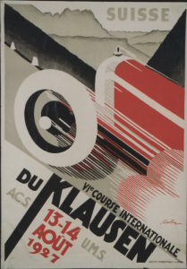 coulon-klausen-1927