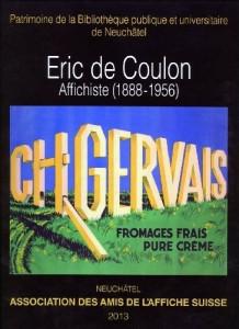 coulon-livre