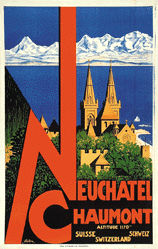 coulon-neuchatel-1929