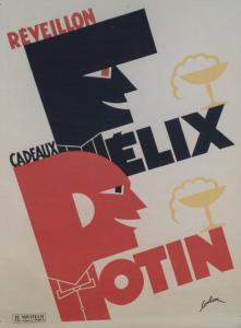 coulon-potin-1928