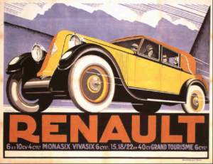 coulon-renault-1927