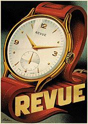 coulon-revue-1941