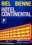hotel23