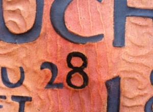 tir12